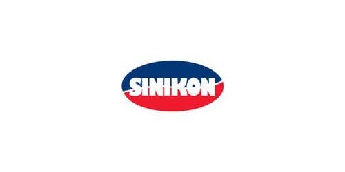 Канализационные фитинги SINIKON