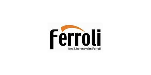 Ferroli (Италия)