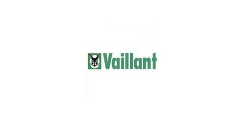 Vaillant (Германия)