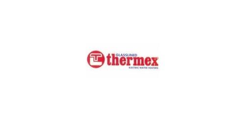 Thermex (Россия)