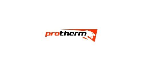 Protherm (Чехия)