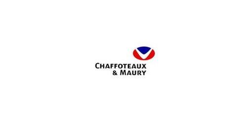 Chaffoteaux (Франция)