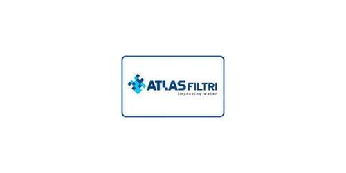 Картриджи Atlas (Италия)