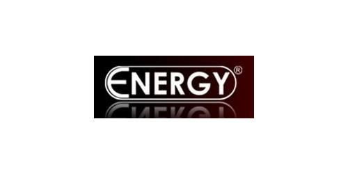 Energy (Турция)
