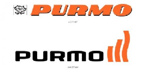 PURMO (Финляндия)