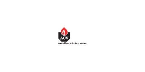 ACV (Бельгия)
