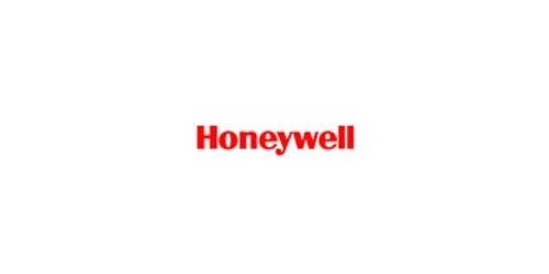 Фильтры бытовые Honeywell