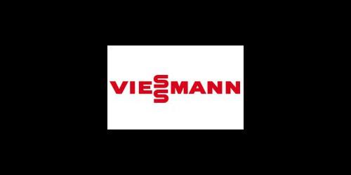 Viessmann, Германия