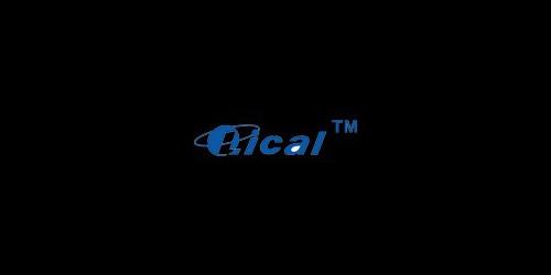 Qical