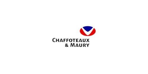 Chaffoteaux & Maury (Франция)