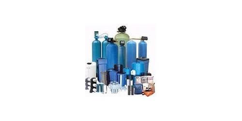 Cистемы водоочистки